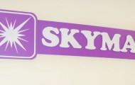 Личный кабинет Skymax: заполнение заявки на подключение услуг, функции аккаунта