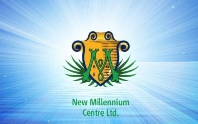 «New Millennium Centre Ltd»: пошаговая регистрация на портале