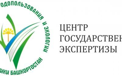 Личный кабинет Госэкоэкспертиза: инструкция по регистрации, вход в аккаунт