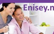 Личный кабинет Енисей.нет: регистрация, авторизация и особенности использования