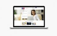 Почта Банк представил обновленную версию интернет-банка