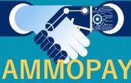 Личный кабинет Ammopay.ru: инструкция для входа, преимущества аккаунта