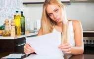 Что делать, если вы не можете выплатить ипотеку