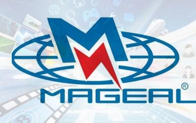 Личный кабинет Магеал – правила регистрации и функции аккаунта