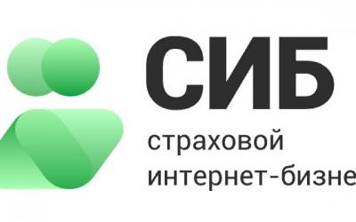 Личный кабинет СИБ ОСАГО: инструкция по авторизации, возможности аккаунта