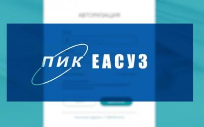 Личный кабинет ЭДО ПИК ЕАСУЗ: правила регистрации, инструкция по расторжению контракта