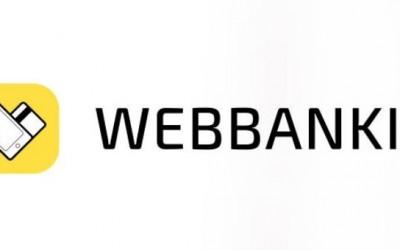 Webbankir продиводействует мошенникам, берущим займ на чужое имя