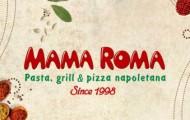 Мама Рома: авторизация, вход в личный кабинет, преимущества персонального профиля
