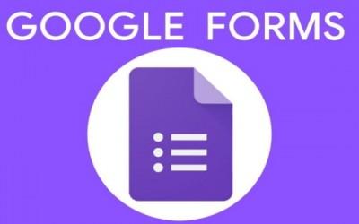 Вход в личный кабинет Гугл Формы: пошаговая инструкция, преимущества сервиса