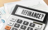 Рефинансирование займов: основные преимущества, правила оформления