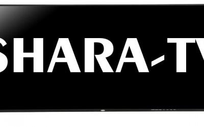 Личный кабинет Шара ТВ: инструкция для входа, преимущества аккаунта