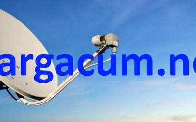Вход в личный кабинет Zargacum.net: пошаговый алгоритм, функции аккаунта