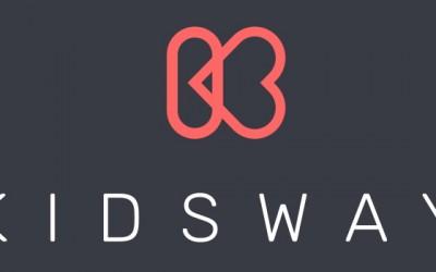 Личный кабинет Кидсвей: алгоритм авторизации, преимущества аккаунта