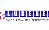 Личный кабинет Луренет: алгоритм для входа в аккаунт, возможности профиля