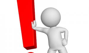 Требования и условия онлайн займа в сервисе