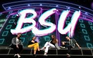 Личный кабинет на сайте bsu.ru: вход в персональный профиль, возможности аккаунта