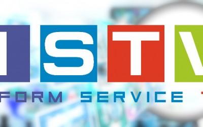 Как зарегистрировать личный кабинет ISTV.uz