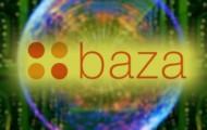 Gobaza.ru – пошаговое создание личного кабинета