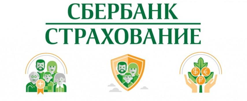 Личный кабинет СберБанк Страхование Жизни: регистрация и функциональные возможности