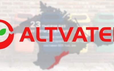 Правила оформления личного кабинета ООО «Альтфатер Крым»