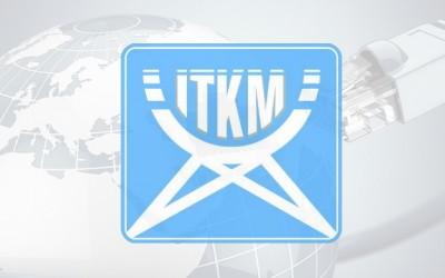 Ивантеевские телекоммуникации – как зарегистрировать личный кабинет itkm.ru