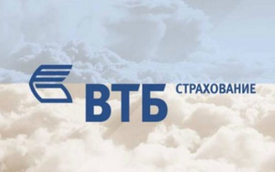 Личный кабинет ВТБ Страхование: регистрация, авторизация и использование системы