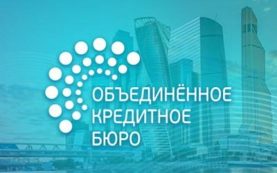 Правила оформления кабинета ОКБ