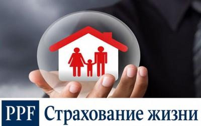 Личный кабинет ППФ Страхование жизни: как зарегистрироваться и пользоваться