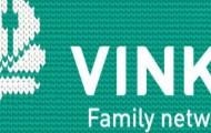 Личный кабинет Винку: возможности персонального профиля, вход в аккаунт