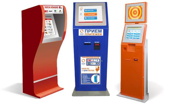 оплата триколор тв через банкоман