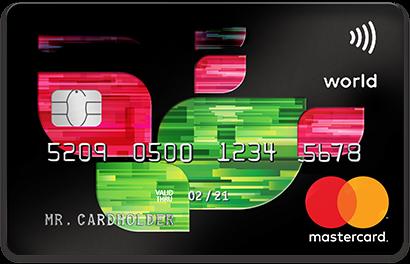 Как активировать карту банка Ренессанс Кредит