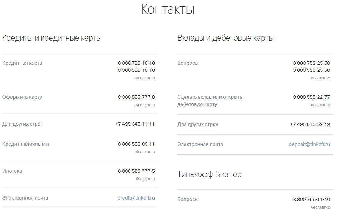 Онлайн банк тинькофф скачать бесплатно
