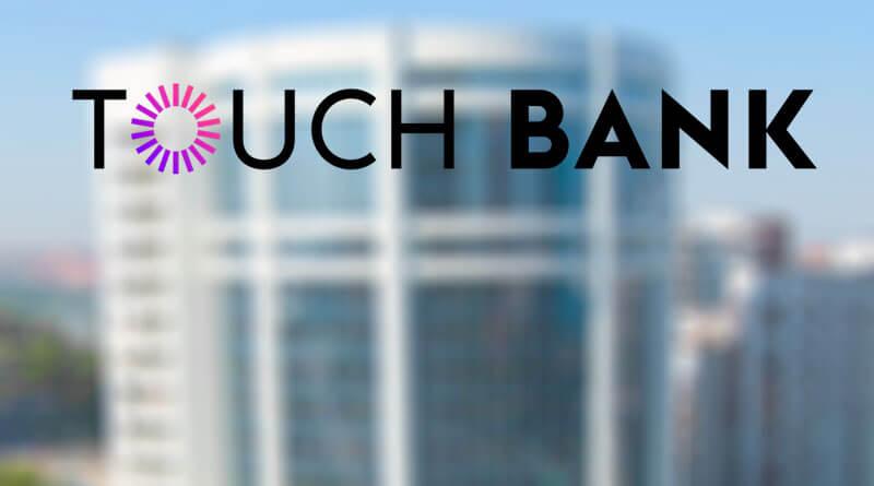 Скачать онлайн приложение отп банка