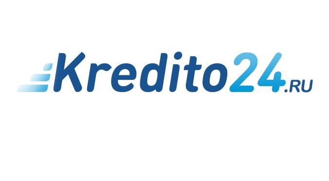 Изображение - Как зайти в личный кабинет на сайте кредито 24 kredito24