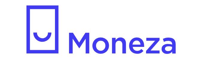 личный кабинет Монеза