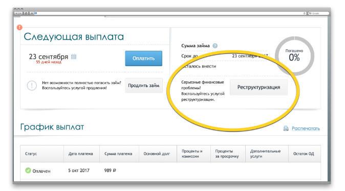 займиго режим работы службы поддержки телефоны blackview официальный сайт москва