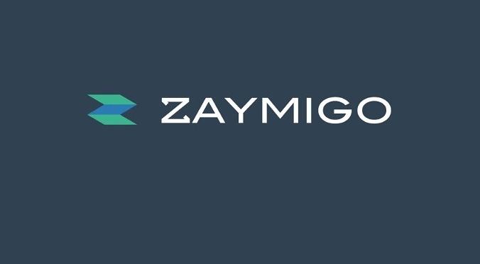 МФО Zaymigo