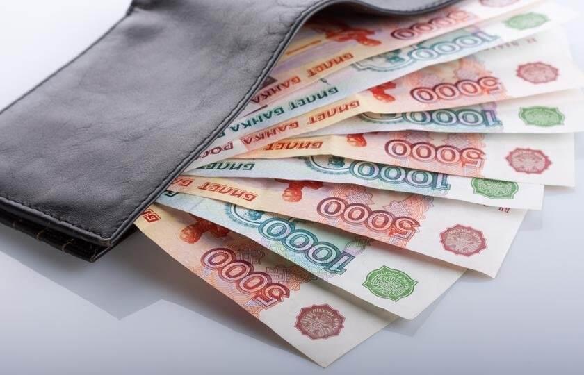микрозаймы для улучшения кредитной истории