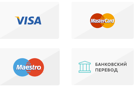 Способы получения денег в Веб-Займ