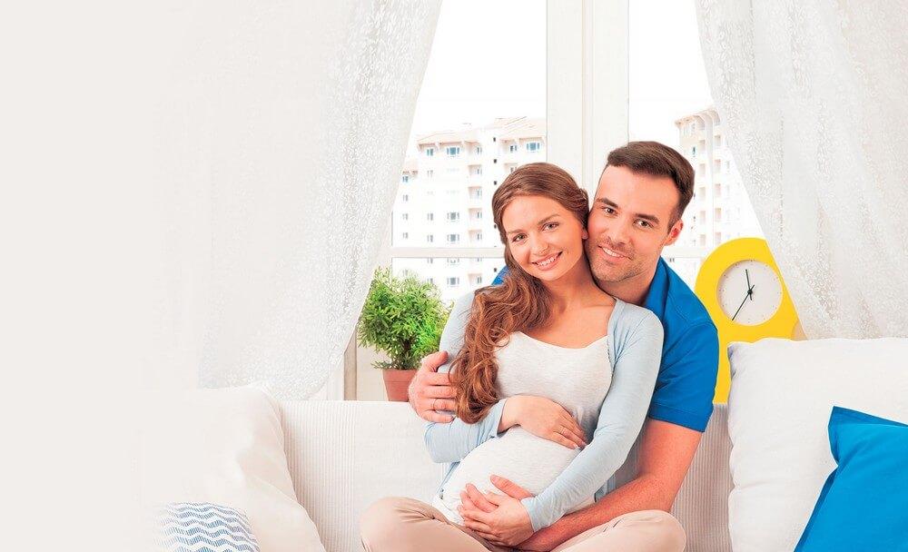 Требования к участникам программы помощи ипотечным заемщикам