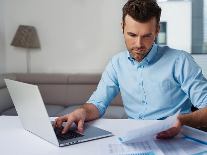 В каких банках можно получить ипотеку ИП