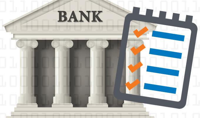 Топ 5 банков, где можно легко получить кредит