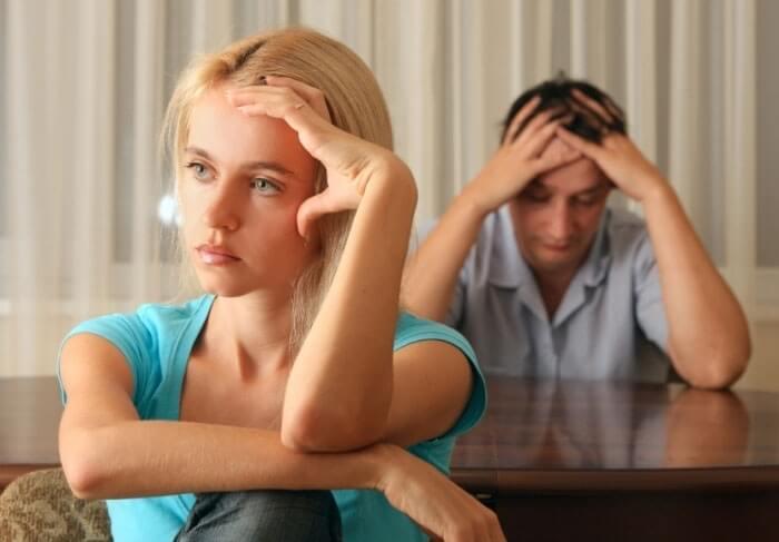 Как делится ипотечная квартира после развода