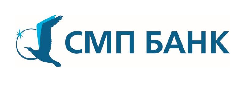 СМП Банк личный кабинет