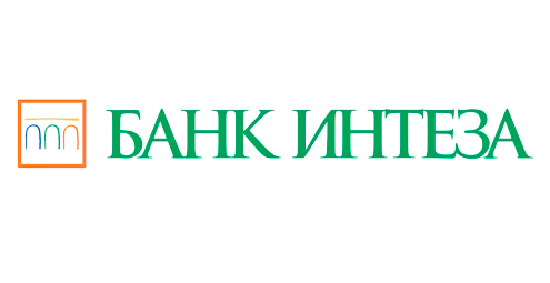 Кредитный калькулятор хлынов банк