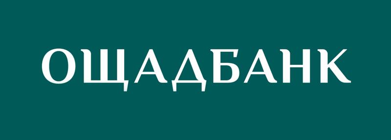 Кредит на жильё в беларусбанке 2020 белагропромбанк