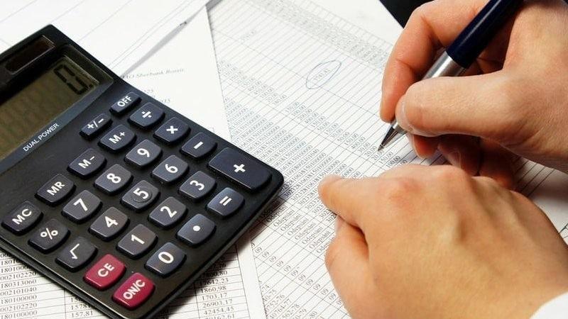 Как узнать есть ли долги по кредитам