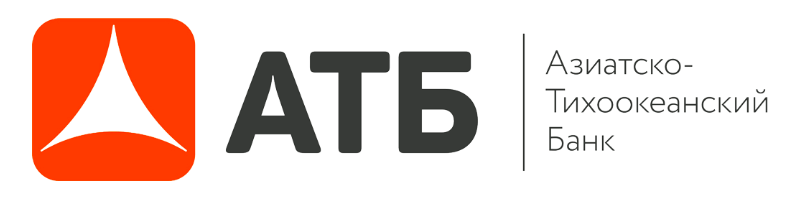 АТБ Онлайн: вход в личный кабинет