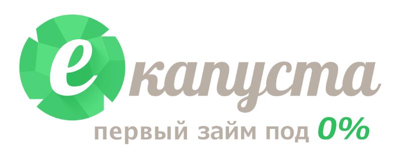 Митсубиси банк отзывы клиентов по кредитам
