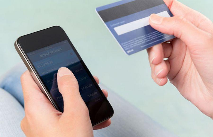 Как осуществляется кража денег с карты?